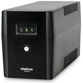 Nobreak 1800 Va 120v Intelbras Xnb 1800